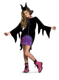 Halloween Costumes 11 12 Olds 25 Maleficent Costume Kids Ideas