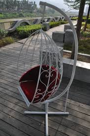 Swing Indoor Chair Chair Beauty Picture More Detailed Picture About Iron Little