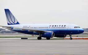 what it u0027ll be like to fly u0027basic economy u0027 on united airlines next