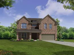 the richardson 5695 model u2013 5br 3 5ba homes for sale in pearland
