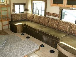 Shadow Cruiser Floor Plans Shadow Cruiser S 290 Dbs Camper Pinterest Rv