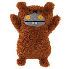 amazon tv black friday sold out 82 best baby monster images on pinterest plush children and