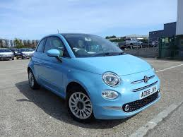 lexus woodford green used fiat 500 cars for sale in woodford green essex motors co uk