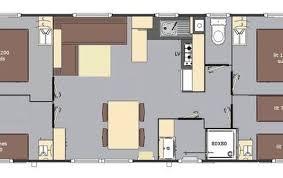 mobil home 4 chambres mobil home 4 chambres mobil home 50m2 lyon naturopathe