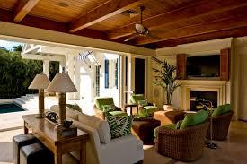 house design magazine 100 home design magazine naples best 25 luxury homes ideas