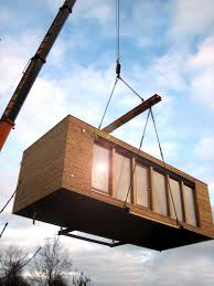 Spitzdachhaus Kaufen 11 Profi Tipps Bevor Sie Ein Container Haus Kaufen Container