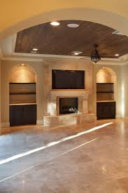 Built In Cabinets Living Room by Living Room Built Ins Beautiful Pictures Photos Of Remodeling