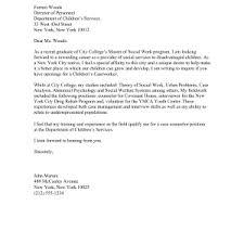 Letter Visa Application Exle Invitation Letter For Italian Visa Sle Invitation Letter For
