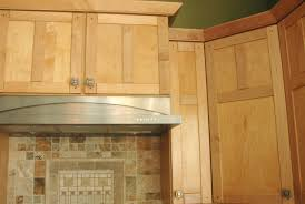 shaker style cabinets home design ideas