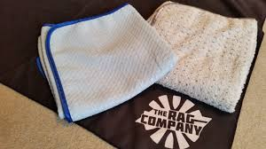 light blue kitchen towels the rag company review right foot down