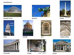 Wedding Arches Definition Arch 1 Noun Definition Pictures Pronunciation And Usage Notes