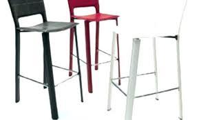 chaise haute cuisine pas cher chaise haute de cuisine chaise haute de cuisine kizine hauteur r