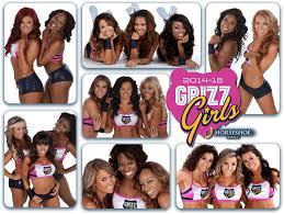 girl s 2014 15 grizz girls memphis grizzlies