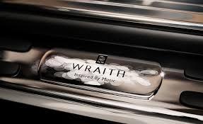 bentley wraith doors rolls royce announces wraith inspired by music u2013 news u2013 car and