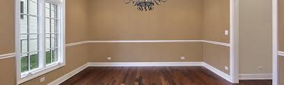 hardwood floor installs lees summit prefinished hardwood