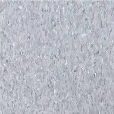 armstrong blue gray commercial vinyl back floor tile 12 x 12