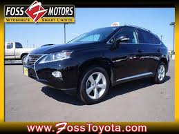 lexus sc430 for sale raleigh nc 50 best 2014 lexus rx 350 for sale savings from 2 799