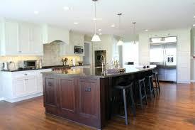 6 foot kitchen island kitchen island 6 kitchen island 6 foot kitchen islands for sale