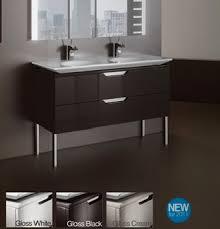Roca Bathroom Vanity Units Roca Kalahari N Vanity Units Nationwide Bathrooms