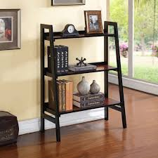40 Inch High Bookcase Leaning Bookcases You U0027ll Love Wayfair