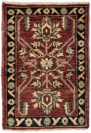 Wool Rug Clearance Sale Clearance Archives Kebabian U0027s Rugs