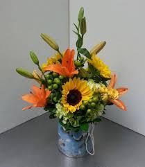arizona flowers vail arizona flower shop florist vail arizona mayfield florist