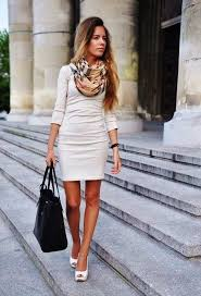 spring fashion 2016 for women over 50 31 eye catching spring combos 2016 for working women fashion craze