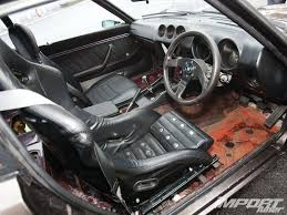 nissan fairlady z s30 car picker nissan fairlady z interior images