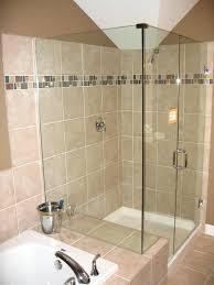 popular bathroom tile shower designs bathroom design ideas top tile shower inside popular designs