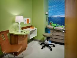 Pediatric Room Decorations New Exam Room Furniture Home Decor Color Trends Amazing Simple