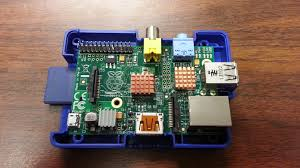 raspberry pi heat sinks how to install raspberry pi heatsinks it services minneapolis