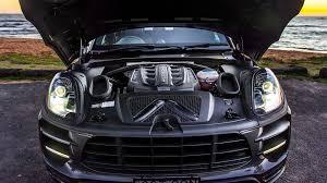 porsche macan turbo 2016 porsche macan turbo review caradvice