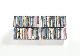 dvd rack ikea australia shelf wall mount argos woodworking plans