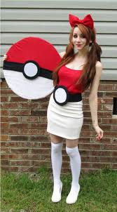 52 easy halloween costumes for adults