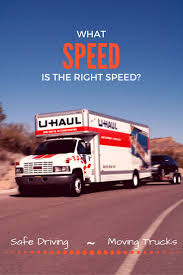 best 25 rent a moving truck ideas on pinterest moving trucks