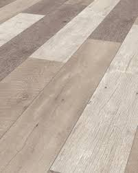 laminate decors laminate flooring designs
