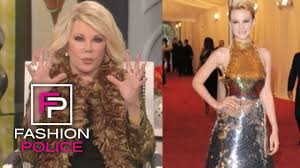 fashion police mixing silver and gold e youtube