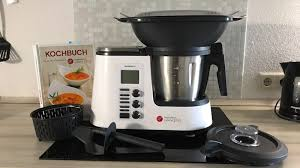 test cuisine thermomix alternative monsieur cuisine im test 1 000 gespart