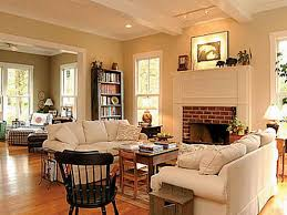 Farmhouse Living Room Decorating Ideas Related Post From - Farmhouse interior design ideas
