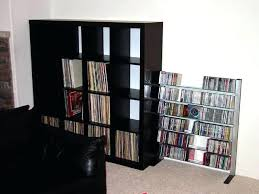 Large Dvd Storage Cabinet Bookcase Cd Dvd Storage Cabinets Uk Cheap Cd Dvd Storage