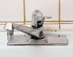 old moen faucet logo captainwalt com