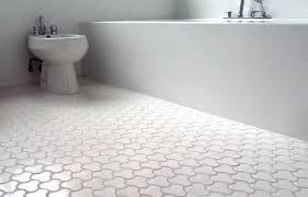 white bathroom tile ideas pictures white floor tile bathroom fpudining