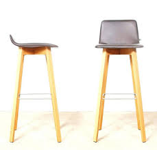 2nd hand bar stools bar stools 2nd hand bar stool second hand bar stools uk second