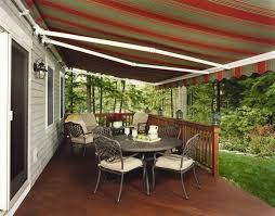 Backyard Awnings Ideas Permanent Deck Awnings Ideas Indoor And Outdoor Design Ideas Deck