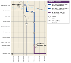 Mesa Arizona Map by Find Out If Metro Light Rail Is Coming Near You Firefly Living