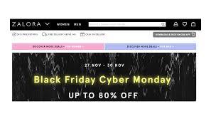 next black friday amazon amazon to zalora the best black friday sales in singapore you
