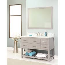 solid wood bathroom cabinet china solid wood bathroom cabinets from quanzhou manufacturer