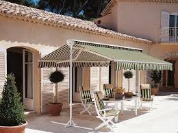 Shade Ideas For Patios 25 Sunshades And Patio Ideas Turning Backyard Designs Into Summer