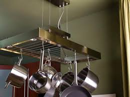 storage ideas for small kitchen small kitchen storage ideas pictures tips from hgtv hgtv