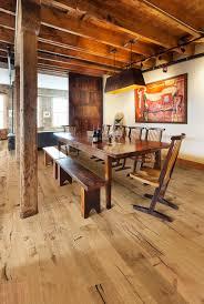 Dining Room Flooring by Kährs Wood Flooring Parquet Interior Design Www Kahrs